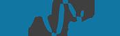 Multi Sonic GmbH Logo